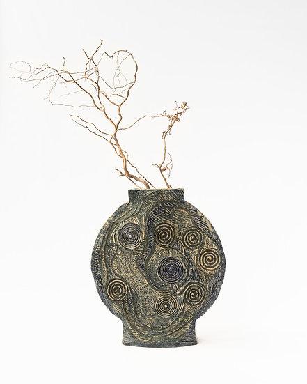 Circular Flow Ceramic 2020