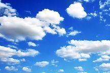 sky-1363333250XvV.jpg