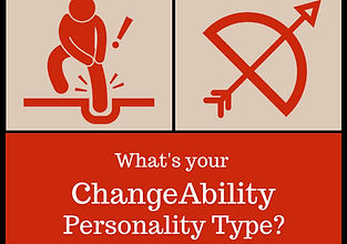 Personality-cover-(3).jpg