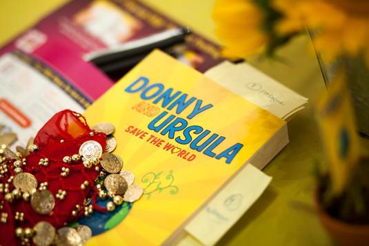 Donny_Ursula_024.jpg