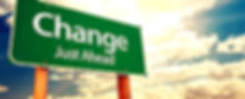 organizational-change.jpg