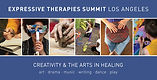 expressive-therapies-summit.jpg
