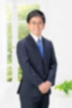 mizujiri_yoshiaki_DSC00084.jpg