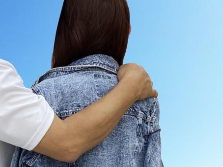女性が結婚を意識する心理