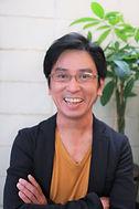笑顔① (2).JPG