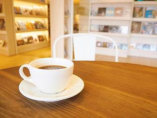 お茶HP用.jpg