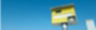 Speeding Solicitor in Sutton Surrey - De Brett Solicitors