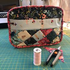 Bag for Nicole