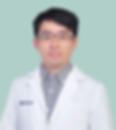 蔡志隆醫師綠底大頭照較小.png
