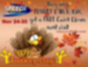 SPEEDI_Thanksgiving Promo_2019.jpg