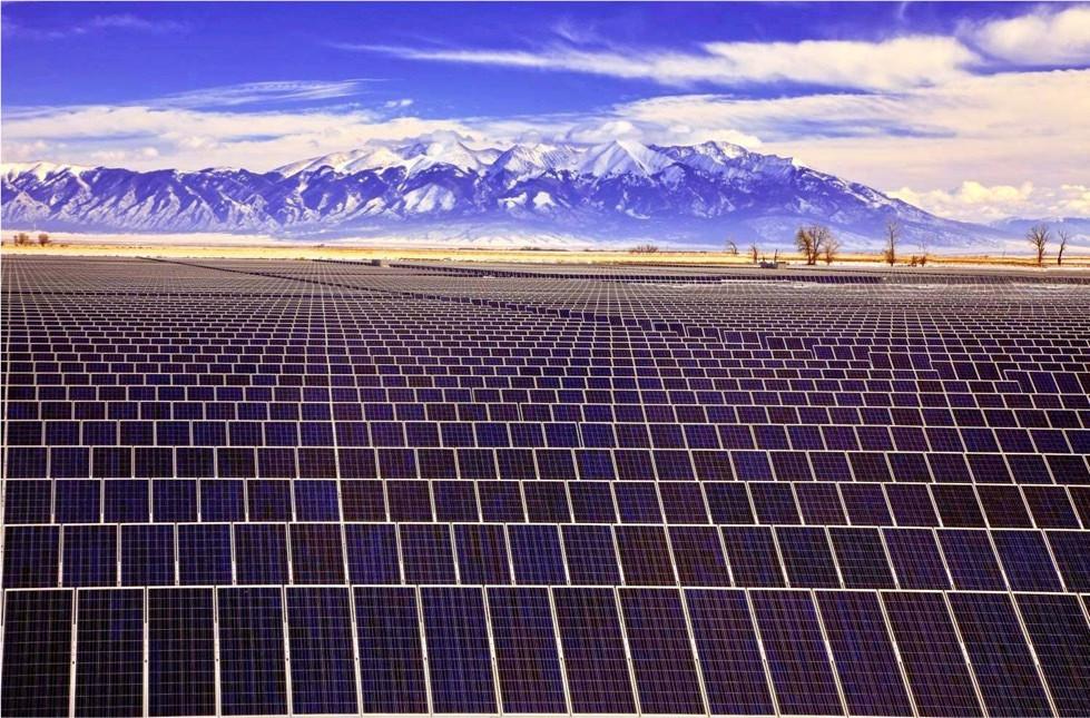 solar-park-in-chile-sunedison