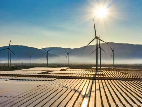 Three startups that are changing the energy sector in Chile