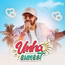 EP-UNHA-SUNSET-CAPA.png