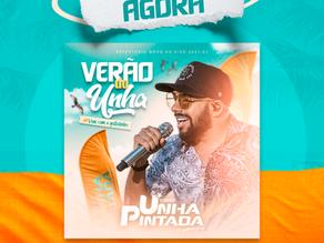 BAIXE AGORA CD #VERÃODOUNHA