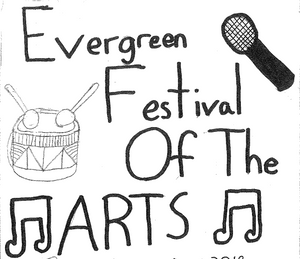 2018 EFA Program Cover