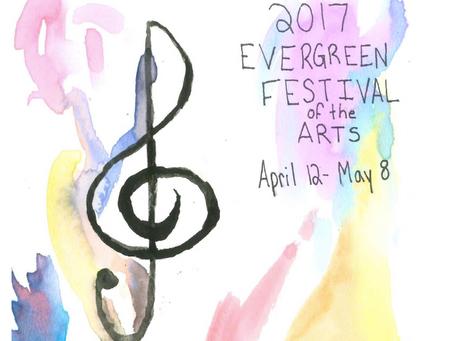 2017 Program Posted