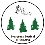 Evergreen Festival of the Arts
