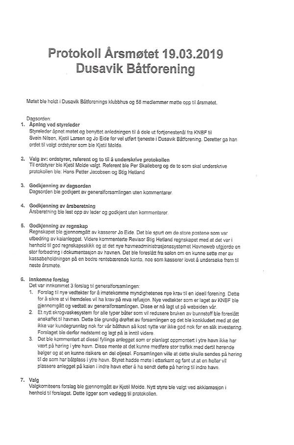 protokoll_årsmøtet_2019_m_underskrift.pn