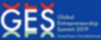 dws-events-2019-gess-logo-700px.jpg