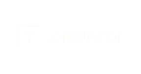 yCombinator-removebg-preview.png