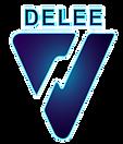 DELEE VECTORES_contorno blanco.png