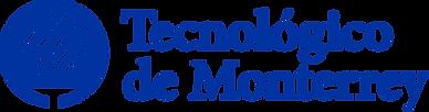 tecnologico-de-monterrey-blue.png