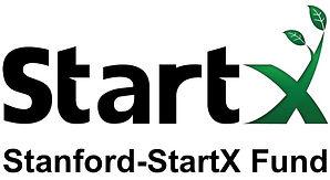 start x.jpeg