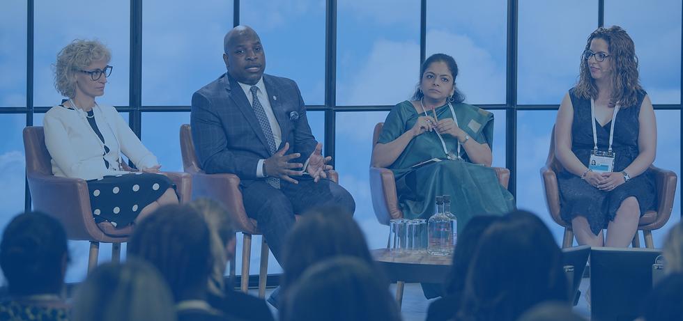 2019-Junio---Global-Entrepreneurship-Summit.png