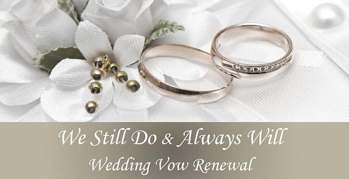 wedding-vow-renewal-feb-2018-event.jpg