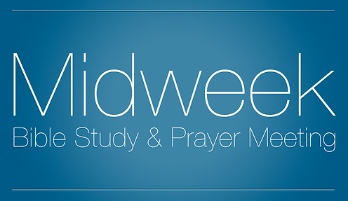 midweek bible-study-and-prayer.bmp