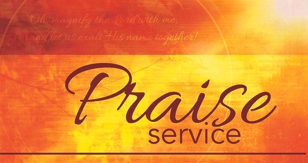 PraiseService.jpg