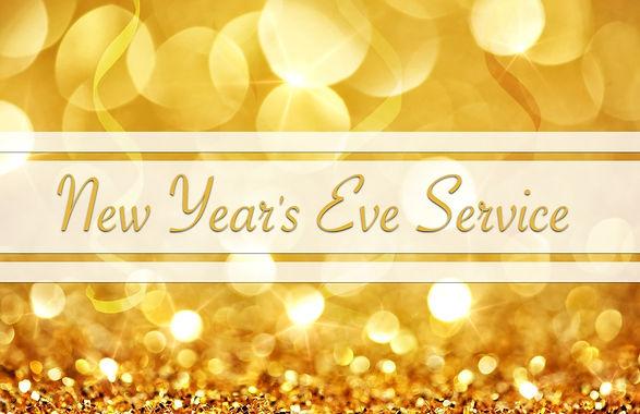 New Year's Eve.jpg