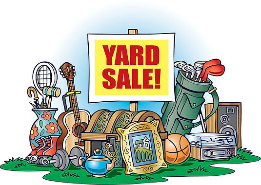 yard sale.jpg