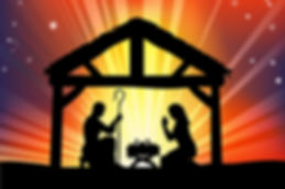 Bethlehem_edited.jpg