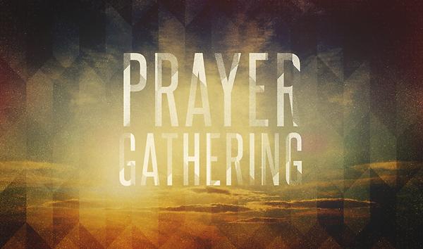 prayer_gathering.png