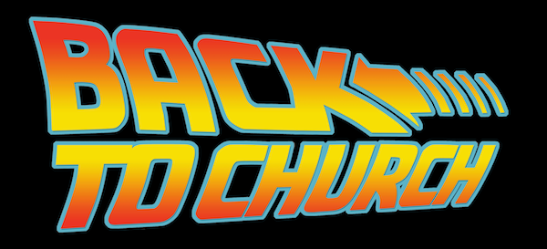Back-to-Church-600w.png