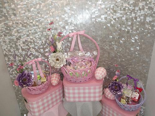 Easter Baskets Medium
