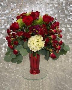 XXL vase .jpg