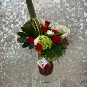 Gifts with Flowers.jpg