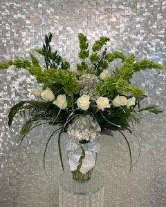 reception floral.jpg