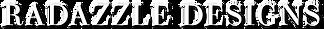Logo type S w sh.png
