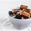 Thumbnail: Dark Chocolate Sea Salt Caramels