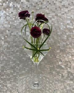 custom floral.jpg