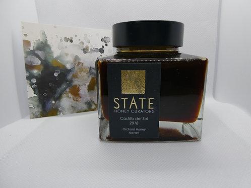 State Honey