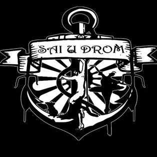 Sai U Drom logo.jpg