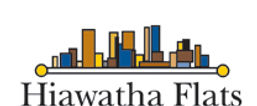 hiawatha flats logo.jpg