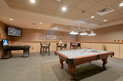 19 Game Room 2