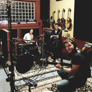 Band Recording 1_edited.jpg