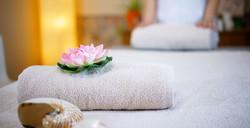 hotel-con-spa-mallorca-sabassa7