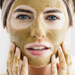 women facial.jpg